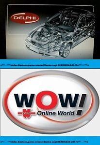 2-AUTO-Diagnose-Profi-DVD-No-6