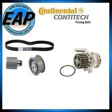 For VW Beetle Golf Jetta 1.9L 2.0L Diesel Timing Belt Water Pump Kit NEW