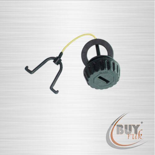 Tankdeckel Benzintank deckel passend für Stihl 036 MS360 MS 360