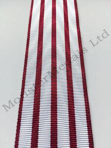 Albert-Medal-1st-Class-Land-Full-Size-Medal-Ribbon-Choice-Listing