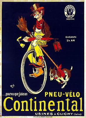 Truman/'s Ales /& Stout Vintage Advertising Art Print//Poster