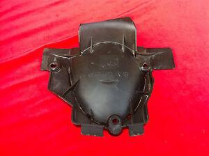 ORIGINAL DUCATI 749 R 999 S Scheinwerferverkleidung Scheinwerfer Verkleidung