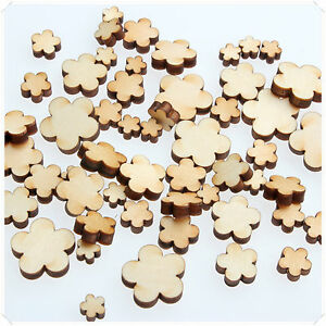 50x-hoelzerner-Mini-DIY-Schmetterling-Dekor-CRAFT-Scrapbooking-Kartenherstellung