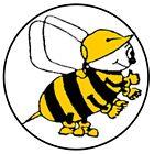 beesleyandfildes