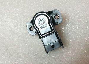Details about For Hyundai I10 2006-2010 GENUINE OEM Throttle Position  Sensor TPS 3517002000