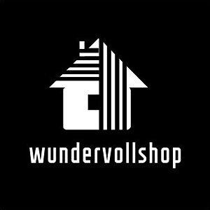 wundervollshop