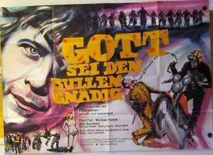 GOTT-SEI-DEN-BULLEN-GNADIG-A0-Filmplakat-039-73-MOTORRADER-MOTOR-CYCLE