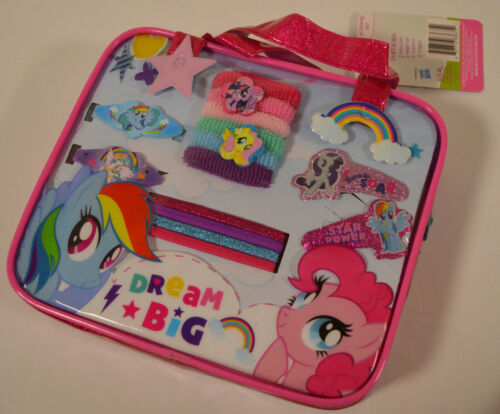 My little Pony Accessory set