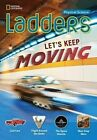 Ladders Science 4: Let's Keep Moving!: On-Level by Stephanie Harvey, National Geographic Learning (Pamphlet, 2013)