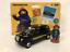 thumbnail 1 - Corgi-CC85925-Paddington-Bear-Taxi-and-Paddington-Bear-Figure
