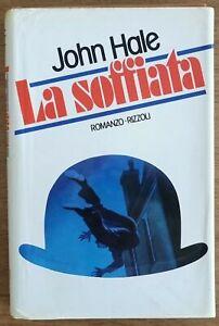 La-soffiata-J-Hale-Rizzoli-1986-AR