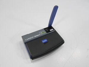 LINKSYS WUSB54G VER4 DRIVERS DOWNLOAD