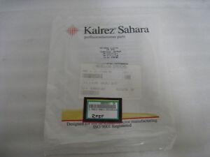 NEW-Kalrez-373-Oring-2-373-plasma-8575-UP-Novellus-22-177446-00-329362