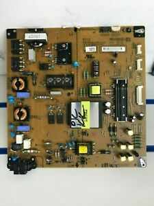 1.4 EAY62512701 FITS OTHER MODELS LG 47LS5600  POWER SUPPLY EAX64310401