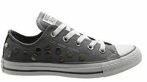 Converse-CT-AS-Ox-Low-Top-Unisex-Mens-Womens-Light-Grey-Trainers-547297C-D68