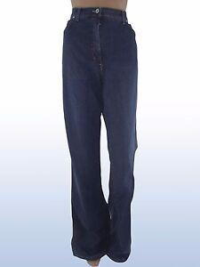 Caricamento dell immagine in corso jeans-donna-PERSONA-MARINA-RINALDI -tg-23-it- 19659c4fae4