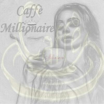 Caffe Millionaire Shop