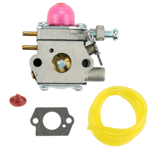 Carburetor for MTD Murray M2500 M2510 Replace 753-06190 Fuel Line /& Gasket