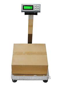 1000 lb x 0 2 lb 18 x 24 inch digital scale platform floor for 1000 lb floor scale
