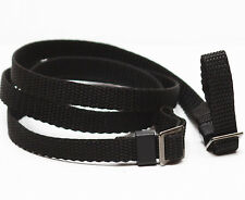 Vintage Neck Strap For Canon Nikon Olympus Pentax 35mm Rangefinder M4/3 Camera