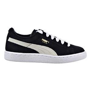 Shoes Puma Black-Puma White 360757-01