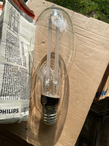 Philips 1000 Wat HPS C1000S52//ED37 High Pressure Sodium NOS