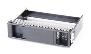 Hp-3-5-034-LFF-Blind-Cover-Blank-Filler-for-Gen8-Gen9-Gen10-Server-652994-001
