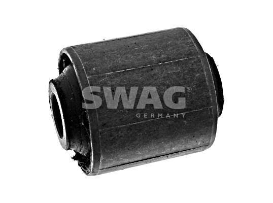 SWAG Rear Control Arm Trailing Bush X2 pcs Fits SUZUKI Jimny Suv 46213-65D00