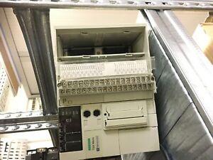 Schneider-Electric TSX3722001