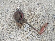 Farmall Cub Tractor Ih Ihc Engine Motor Governor Assembly Ready To Use Cub