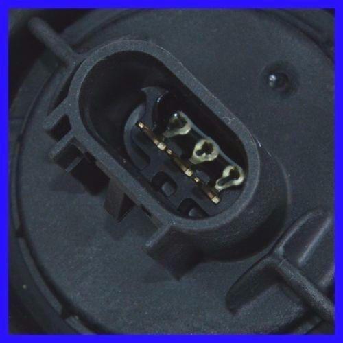 FORD 05 06 07 HEADLIGHTS CONVERSION FITS 1999-2004 SUPER DUTY F250 F350 F450 KIT