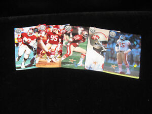 1989-Grid-Star-49ers-Static-Cling-Stickers-Use-the-Drop-Down-Menu