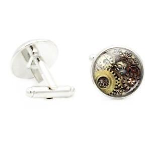 W2240-Uhrenteile-Manschettenknoepfe-Geschenktuete