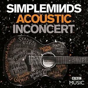 Simple-Minds-Acoustic-In-Concert-NEW-DVD-amp-CD