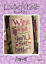 Lizzie-Kate-COUNTED-CROSS-STITCH-PATTERNS-You-Choose-from-Variety-WORDS-PHRASES thumbnail 79
