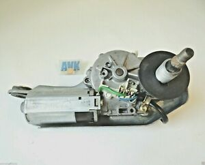 Wischermotor-hinten-7700838379-0390206510-Renault-Megane-I