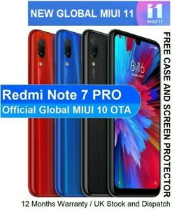 Xiaomi-Redmi-Note-7-PRO-6-3-034-128GB-6GB-Ram-Snapdragon-675-OCTA-CORE-48MP-CAM
