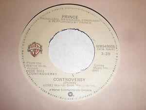 Prince-45-Controversy-WARNER