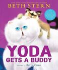 Yoda Gets a Buddy by Beth Stern (2015, Picture Book)