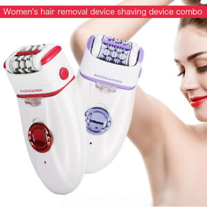 Question women s hair remover congratulate, what