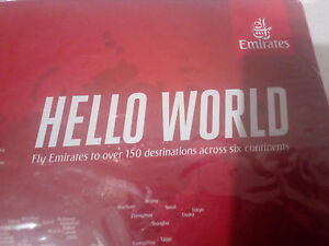 Emirates-mouse-pad