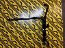 2G DSM 95 96 97 98 99 2.0L Eclipse Talon Water Pump Thermostat Heater Hose Pipe