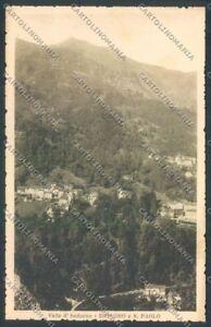 Biella-Driagno-San-Paolo-Cervo-cartolina-ZT6036