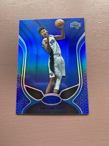 2019-20-Panini-Certified-Basketball-Jonathan-Isaac-Blue