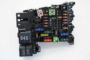 image is loading 2011-audi-a3-rhd-fuse-box-relay