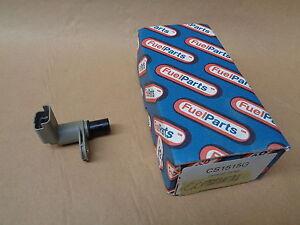 NEW-Genuine-Fuel-Parts-CS1515G-CRANKSHAFT-SENSOR-CITROEN-C2-C3-C4-PEUGEOT-307