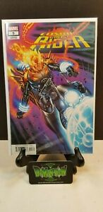 COSMIC-GHOST-RIDER-5-J-SCOTT-CAMPBELL-1-50-VARIANT-NM-2019-CATES-MARVEL