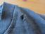 miniature 4 - TWEETY Bird  100% Attitude - Vintage t-shirt  tg. M , CSA Made in USA 1998