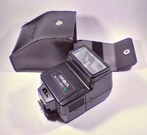 Minolta-Auto-280PX-Flash-Gun