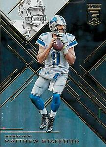 2016-Donruss-Elite-Pick-a-Player-Full-Set-Build-Base-Football